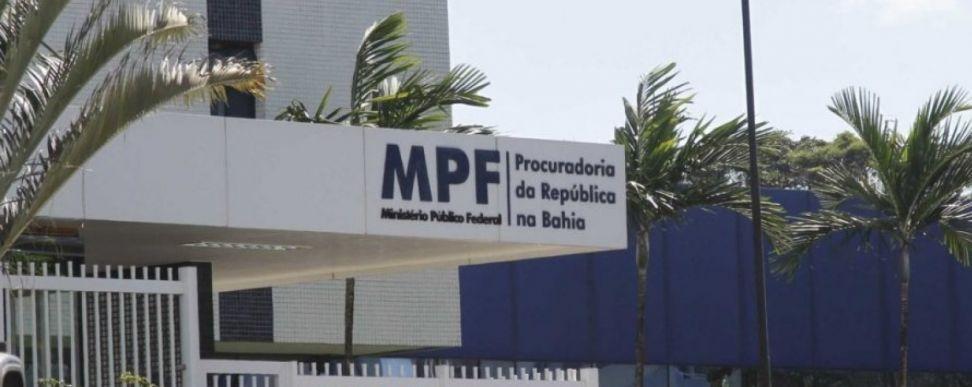 Máfia das próteses: MPF quer ajuda do MP para investigar médicos baianos