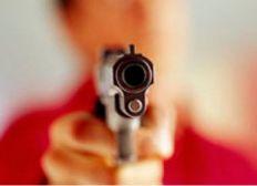 Salvador registra 4 duplo-homicídios em diferentes bairros