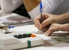 Votação no segundo turno na Bahia é considerada tranquila pelo TRE