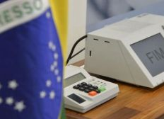 Eleições 2020: Plenário do TSE aprova Resolução que suspende consequências para quem não votou