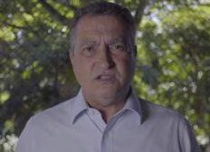 Em vídeo, Rui Costa lamenta morte de policial na Barra e rebate críticas a ele e prefeitos