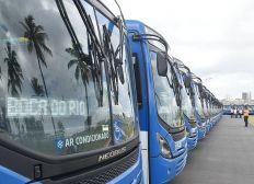A partir desta segunda (26), valor da passagem de ônibus em Salvador passa para R$ 4,40. Metrô aumenta nos próximos dias