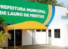 Lauro de Freitas e mais 11 cidades não marcam data para retorno das aulas presenciais