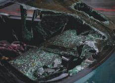 Cinco pessoas da mesma família morrem em acidente em Luís Eduardo Magalhães