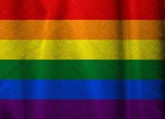 Empreendedores LGBTQIA+ são contemplados pelo Programa Estadual de Microcrédito