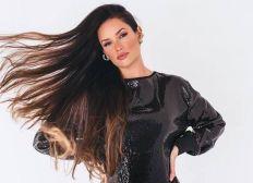 Juliette é a brasileira com mais engajamento no país