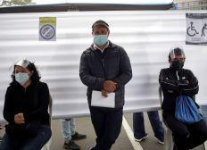 Keiko Fujimori pede anulação de 200 mil votos nas eleições peruanas