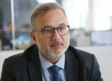 Vilas-Boas anuncia recebimento de vacinas da Janssen na próxima semana