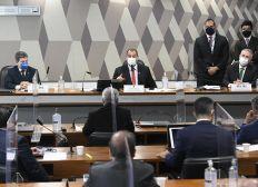 CPI prevê efeito cascata e foco governista esvaziado após STF livrar governador de prestar depoimento