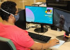 Senac abre 4 mil vagas para cursos em diversas áreas