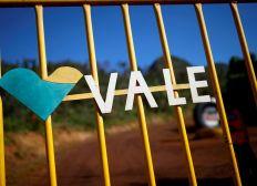 Agência mantém barragem da Vale em Mariana em nível 2 de emergência