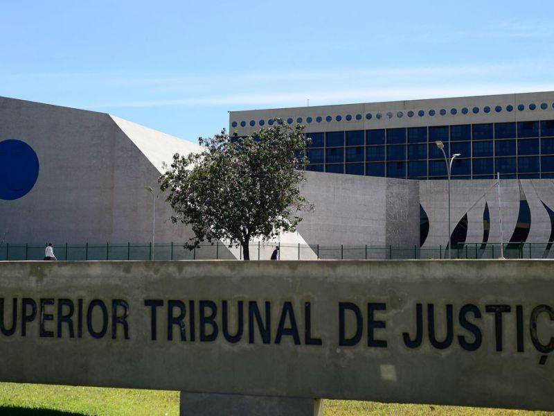 Faroeste: STJ autoriza quebra de sigilo bancário e telefônico de 69 pessoas e empresas