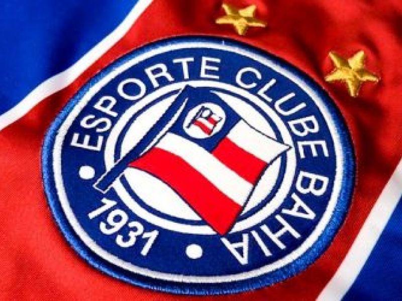 Bahia divulga finalistas do concurso da nova camisa para o time; confira