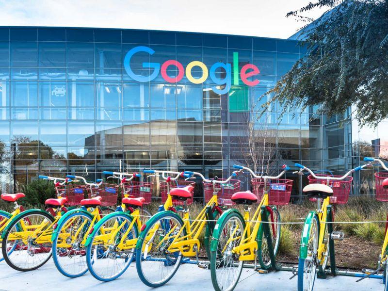 Plataformas do Google movimentaram R$ 67 bilhões no Brasil em 2020