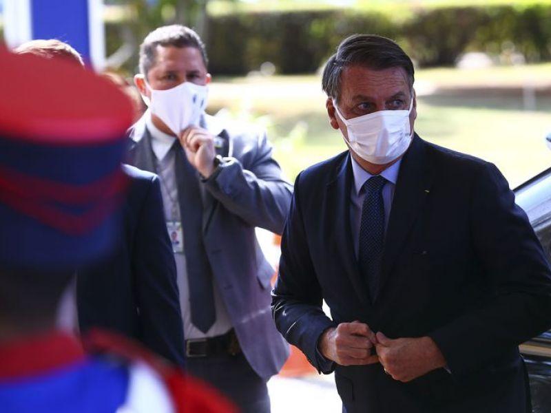 PP se divide sobre filiação de Bolsonaro, temendo impacto em alianças no Nordeste para 2022