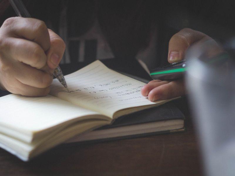 Inscrições para exame de certificação de estudantes do Ensino Médio começam nesta segunda (26)