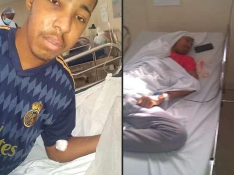 Com doença rara, jovem consegue doadores para transplante mas Hospital das Clínicas não possui vaga