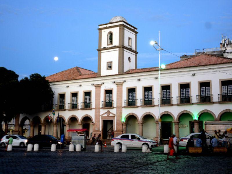 Atakarejo é cobrado por Comissões da Câmara à prestar esclarecimentos e participar de reuniões