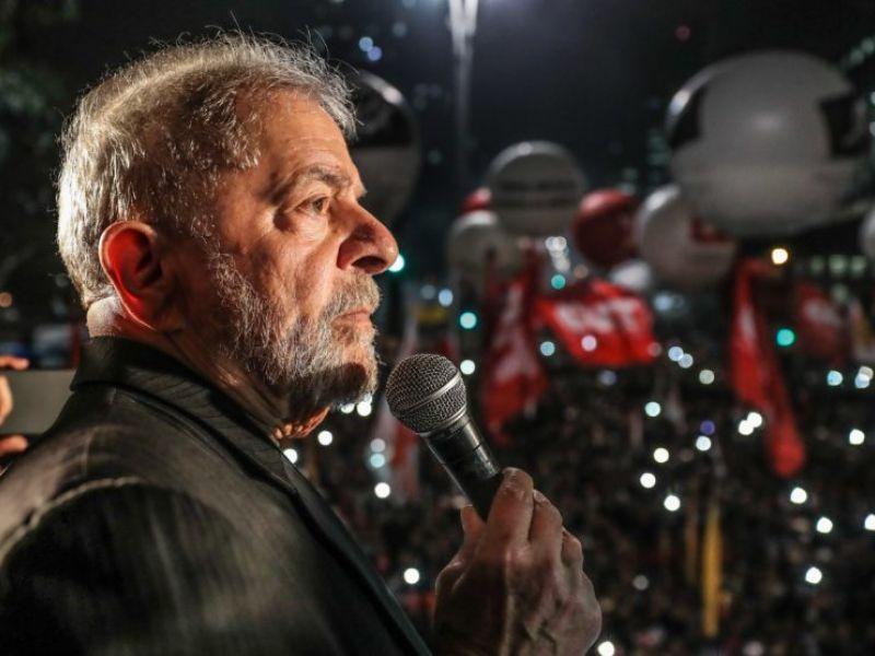 Eleições 2022: Lula amplia vantagem contra Bolsonaro em possível segundo turno