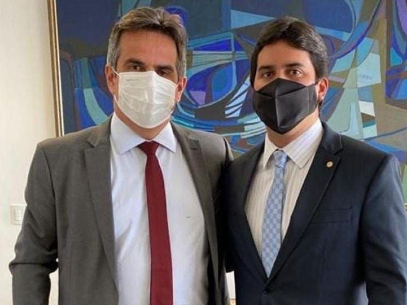 Novo presidente do PP descarta fusão com PSL e DEM