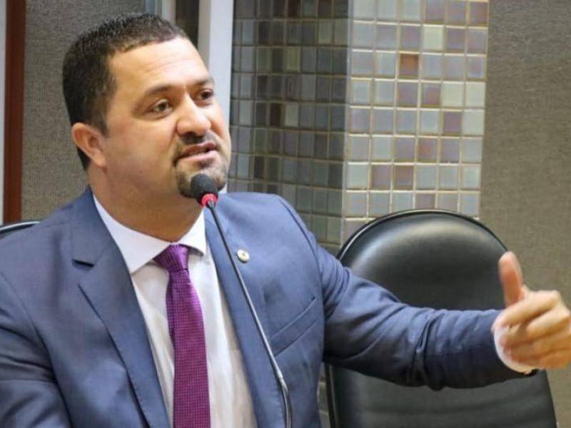 Líder do PT na Alba afirma que não deve haver aumento do ICMS na Bahia