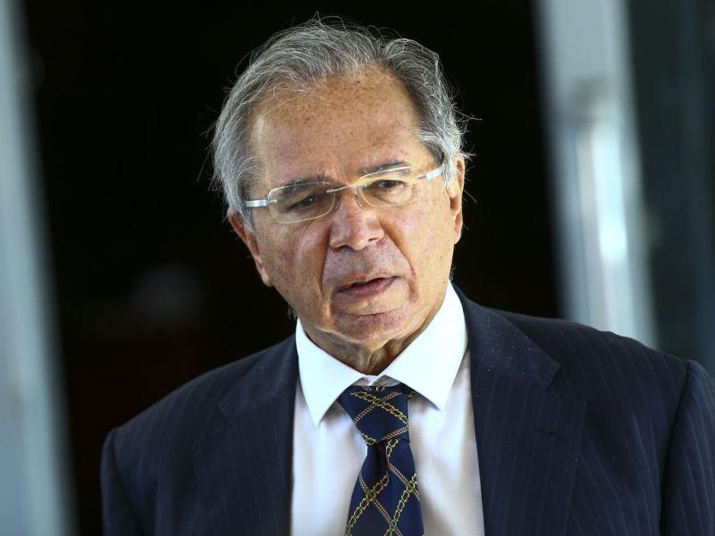 Governo cogita distribuir lucros de empresas à população brasileira