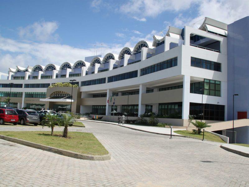 MP-BA atua ação civil contra empresas por irregularidades em contratos de hospedagem e intercâmbio