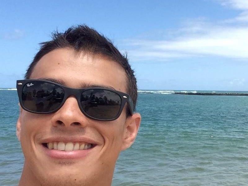 Tenente da Rondesp é morto em tiroteio no bairro de Cosme de Farias