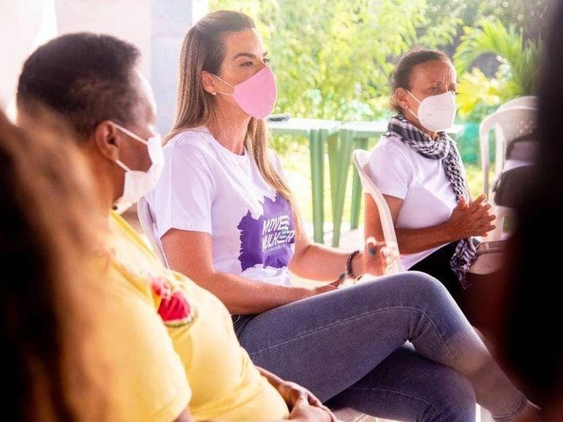 Câmara aprova selos criados por vereadora para estímulo à contratação de mulheres