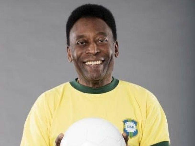 Quadro de Pelé piora e o ex-jogador volta para a UTI