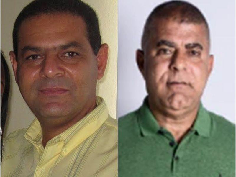 Ex-prefeitos de Muniz Ferreira são acionados por improbidade