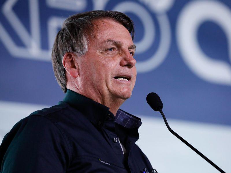 CPI da Covid pedirá indiciamento de Bolsonaro por prevaricação