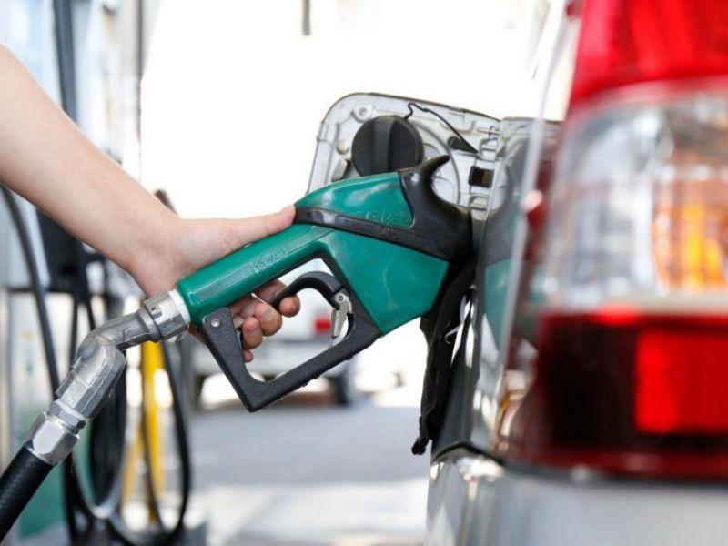 Rui Costa assina carta que nega sua participação no aumento do ICMS da gasolina