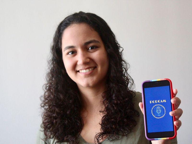 Câmara Municipal de Salvador ganha primeiro podcast; ouça