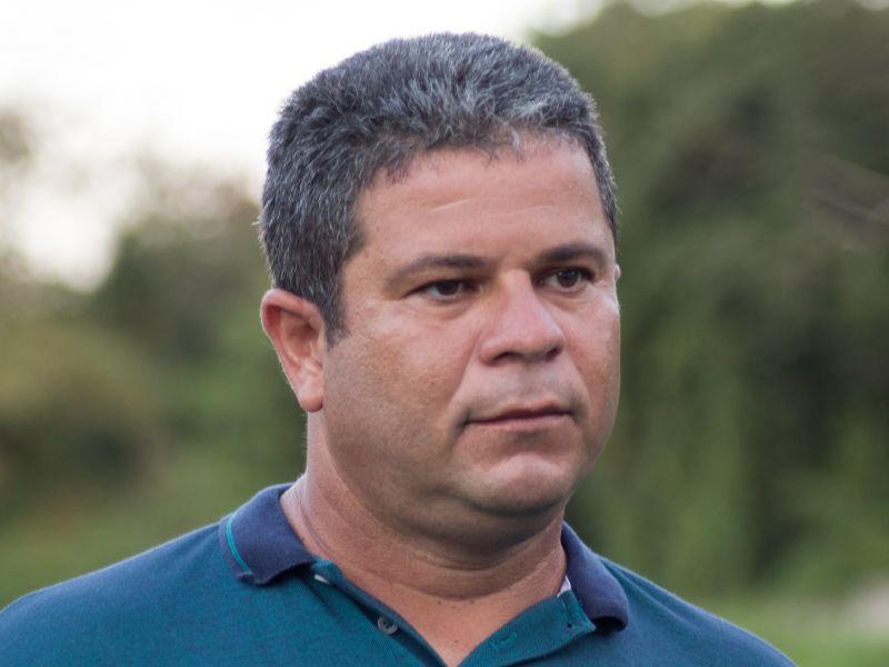 Baianão feminino: técnico do Bahia avalia Juventude, próximo adversário