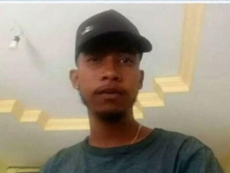 Motociclista é morto atropelado durante briga entre mulheres na Bahia