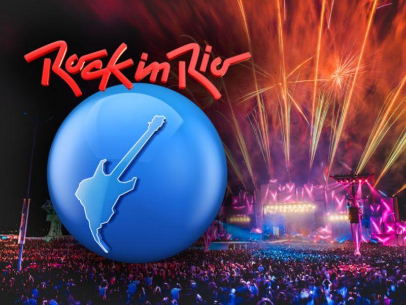 Rock in Rio: Venda dos ingressos começa hoje