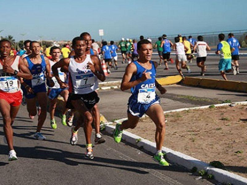 Prefeitura de Salvador publica protocolos sanitários para retorno de eventos esportivos