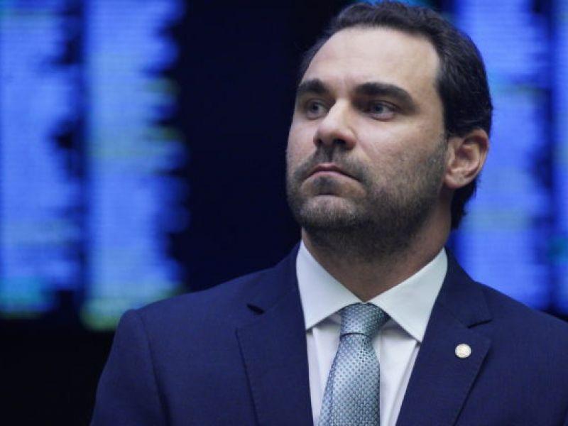 PSDB baiano anuncia apoio a candidatura de Eduardo Leite à presidência
