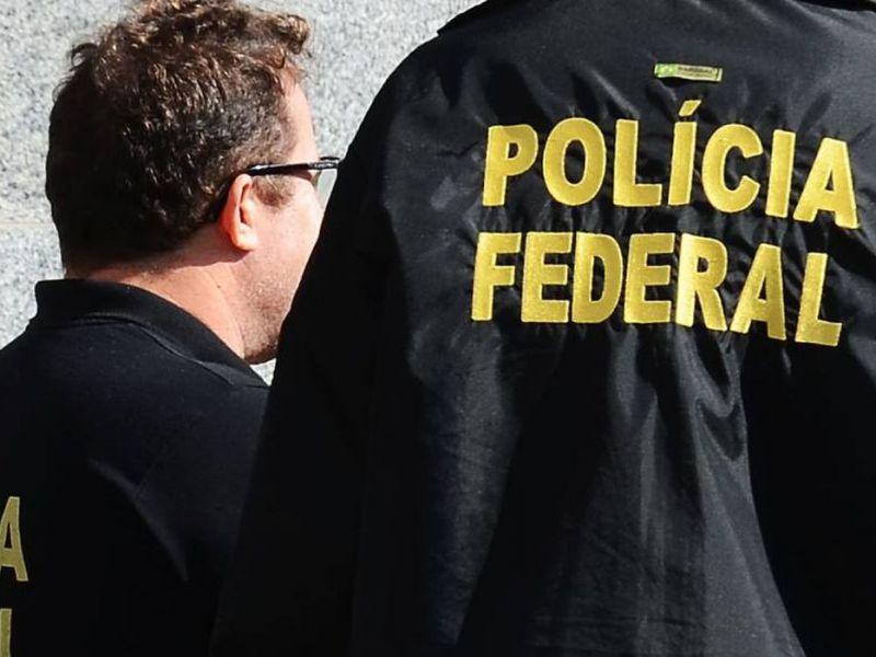 PF investiga irregularidades no uso de recursos do Fundeb em São Paulo