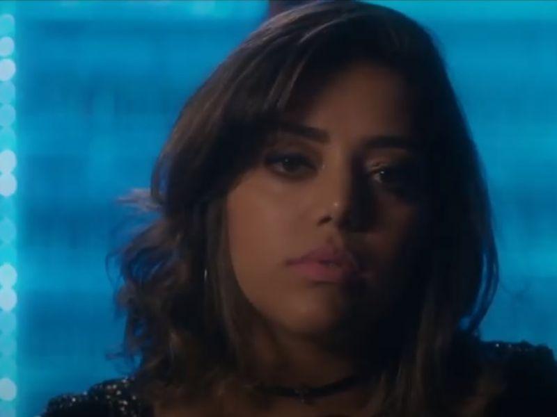 Filme brasileiro que aborda transfobia compete no Festival de San Sebastián