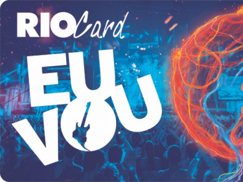 Com a confirmação de Dua Lipa, ingressos antecipados para o Rock in Rio se esgotam em menos de 2 horas