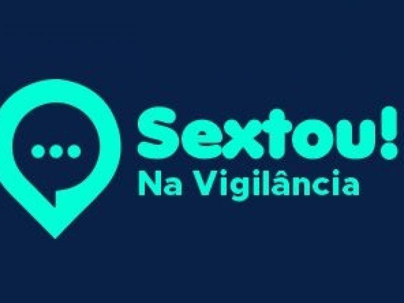 Sesab reforça ações de combate ao Assédio Moral e Sexual no ambiente de trabalho
