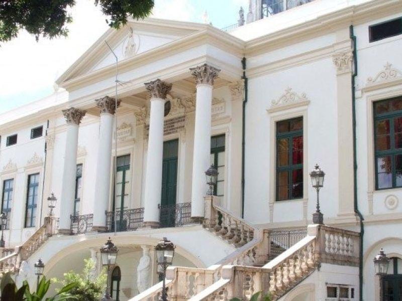 Santa Casa da Bahia pede celeridade no repasse de verbas para continuar serviços filantrópicos