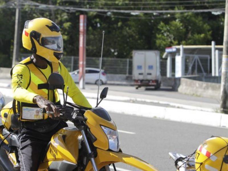 Bahia passa a ter comitê gestor para aprimorar segurança viária