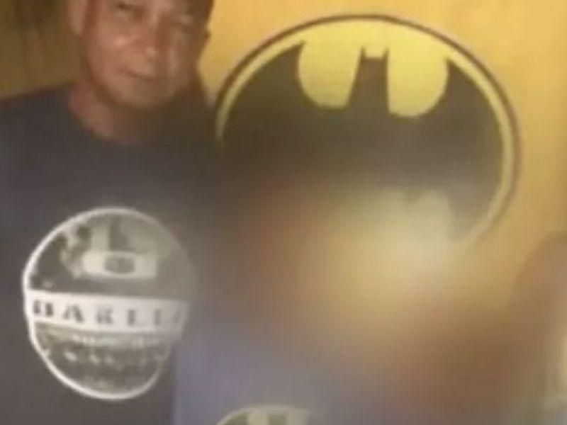 Idoso é morto por Policiais dentro de casa em Massaranduba