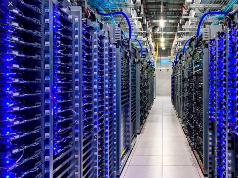 Entenda o que causou a instabilidade do Facebook