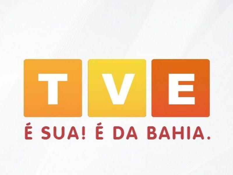 TVE Bahia e Fiocruz firmam parceria para dar acesso direto à informações para a população