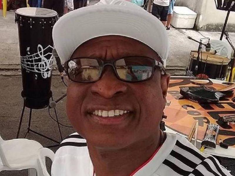 Justiça condena 8 militares por mortes de músico e catador