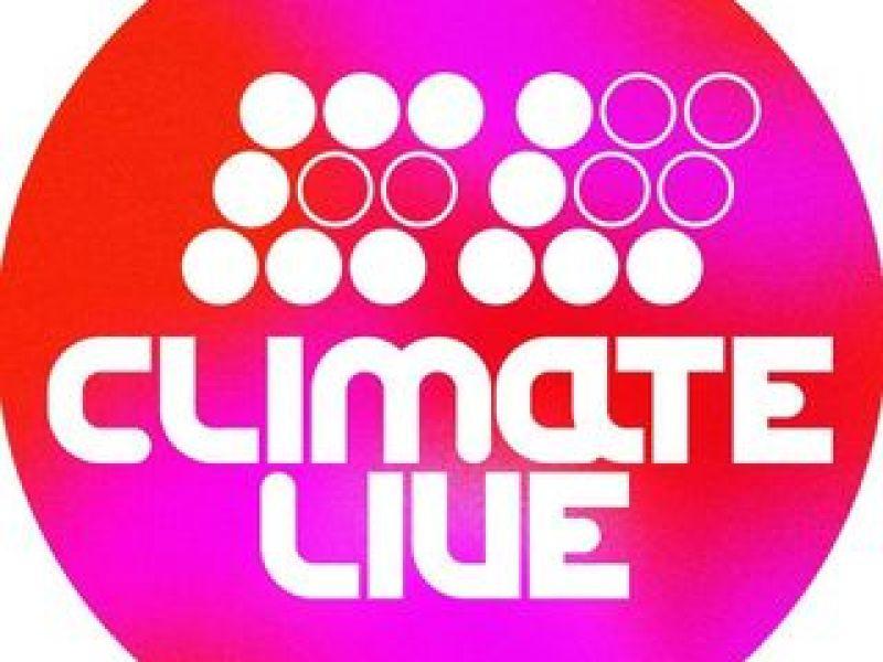 Brasil integra ação global em alerta à emergência climática